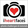 I-Heart-Faces-button-1