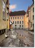 Melt 3 - Disgelo 3 (Fil.ippo) Tags: panorama snow reflection landscape tallinn estonia angle neve melt riflessi viaggi hdr filippo scorcio eesti disgelo d5000