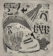 """""""(R)EVE"""""""
