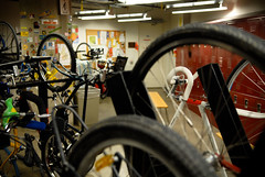 The EPA's bicycle storage room-7.jpg