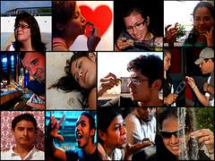 Amigos de Buwrro III - Edición Vergataria / Buwrro's Friends III - Vergatarian Edition (Pankcho) Tags: uk friends amigos portraits o daniel venezuela m retratos malu es adventures bp eduardo liss maracaibo mafe aventuras venezolanos marife i maracuchos alfon buwrro juanh irannis vergatario mollejuo buwrroeslaverga warquesa buwrrosuertudo ordenrafaelurdanetaparabuwrro faltódanielsarcosychiquinquirá paquevosveais yelmaradeoro imperdonablequebeabemsnoaparezcaenestafoto lagreybuwrriana madremíasielgobiernonoayudaalbuwrrozuliano
