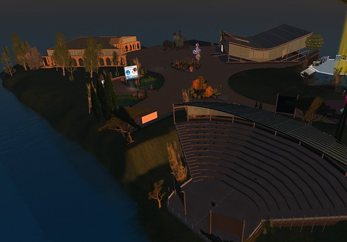justicecommons_004