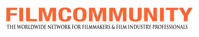 filmcommunity