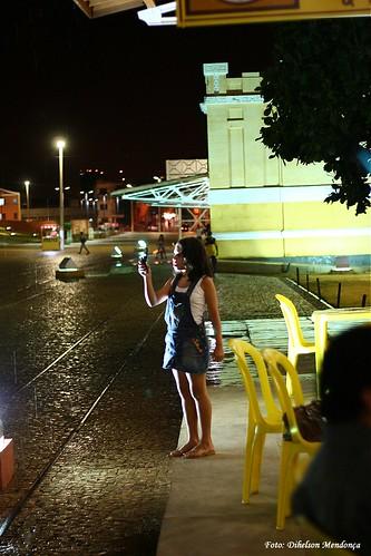 Centro Cultural do Araripe