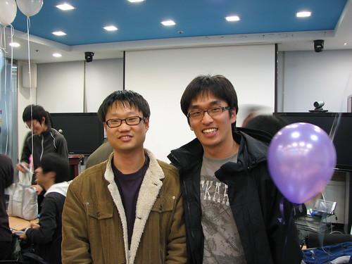 20080329_DevDay 142