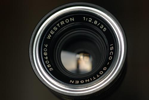 Isco Westron front - IMGP1661