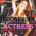 indonesian_actress
