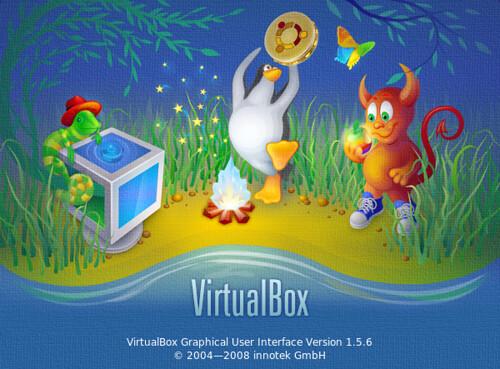 Screenshot-VirtualBox - About
