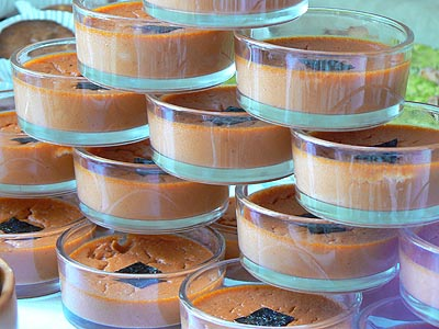 verrines tomate-miso-umebosis de vanessa.jpg