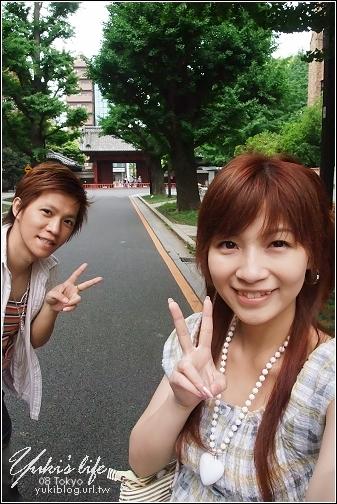 08 Tokyo Day6