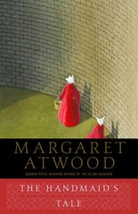 The Handmaid's Tale (Book 02)