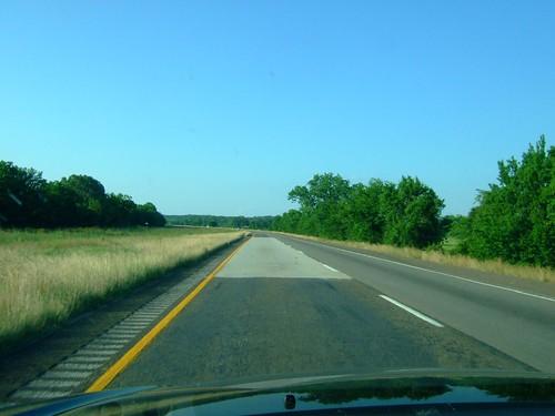 texas trip may 2008 144