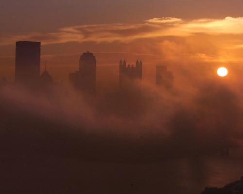 passing_fog_1280