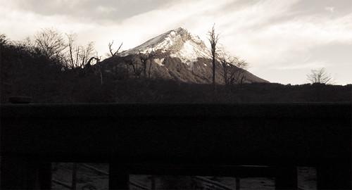 montanha7