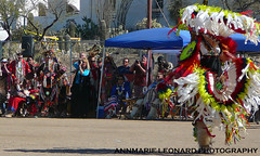 Fancy Dancers_15 (Annmarie Leonard Photos) Tags: sanxavierdelbac wak powwows americanindiandancing