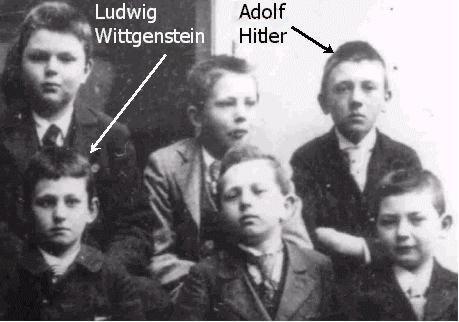 Witt_and_Hitler