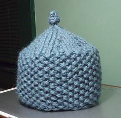 Avalanche Hat