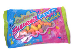 Sweettarts Bunnies Package