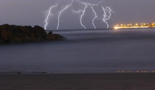 tormenta en el paraiso por *L*u*z*A*