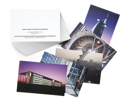 Moo launches new full size business cards reheart Choice Image