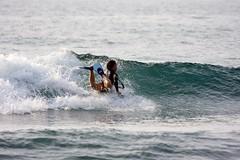 () Tags: ocean blue friends sexy beach girl beauty lady canon mom japanese pretty surf surfer tide taiwan style wave surfing surfboard sakura surfboards  soulsurfer  typhoon bodyboard  prety  honeymoonbay surfgirl     bodyboarder    oldsurfer  40d