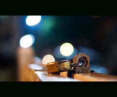 Prayer: the key of the day and the lock of the night. (@k@sh) Tags: canon 350d 50mm scout read f18 akash btm explored xplore 50mmmagic rajnivas