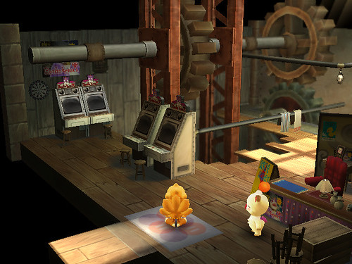 chocobos-dungeon-5