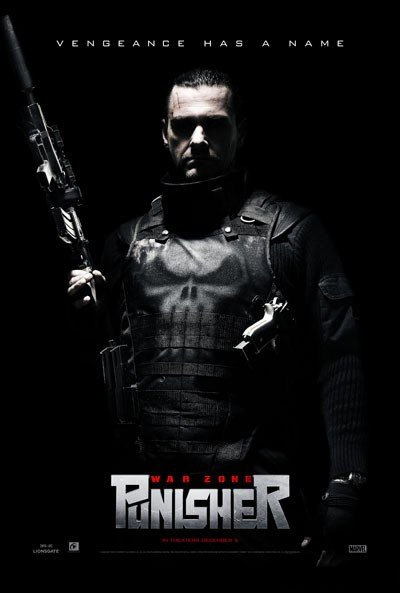 punisher-war-zone-poster-1