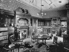 library (sirwilliamarrol) Tags: bridge house london tower hospital rail william historic forth ayr sir seafield arrol