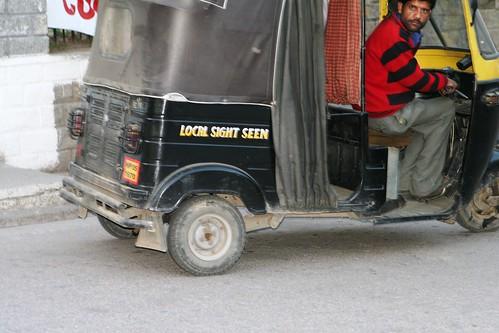 ladakh.june08 068