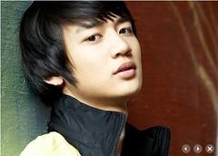 minho (SHINee, BoA, CSJH & KARA's fan) Tags: key minho shinee onew taemin junhyun