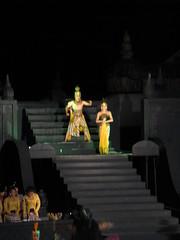 IMG_5160 (Simon Strijbos) Tags: ballet indonesia yogyakarta prambanan ramayana