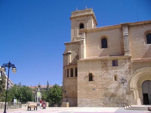 Albacete 01 029