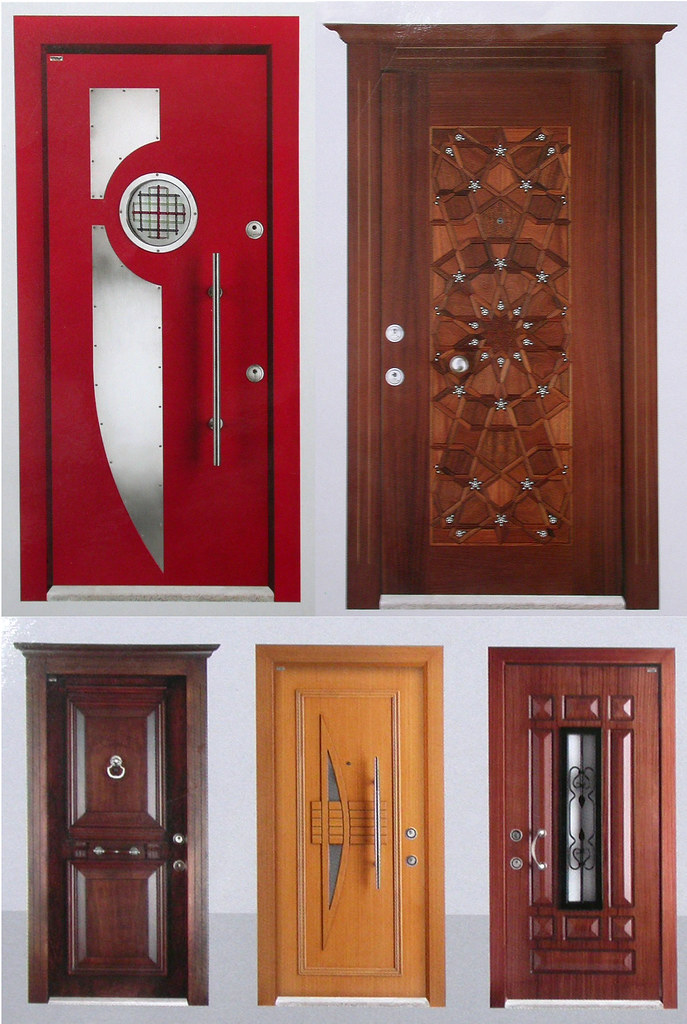 входные двери фирмы дверь