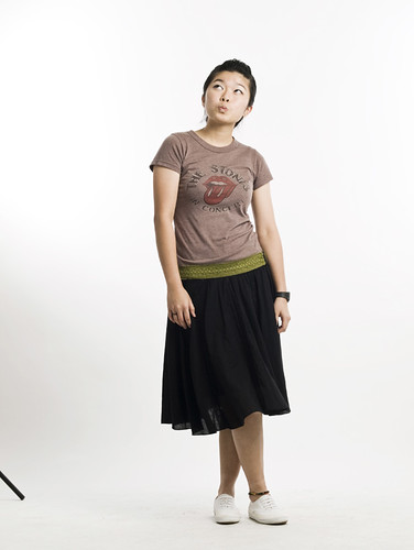 Shi Ying