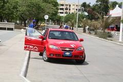 IMG_5290 (PIDAMOS EVENTOS) Tags: santa marta 2008 jun 2426 lanzamientos p3523