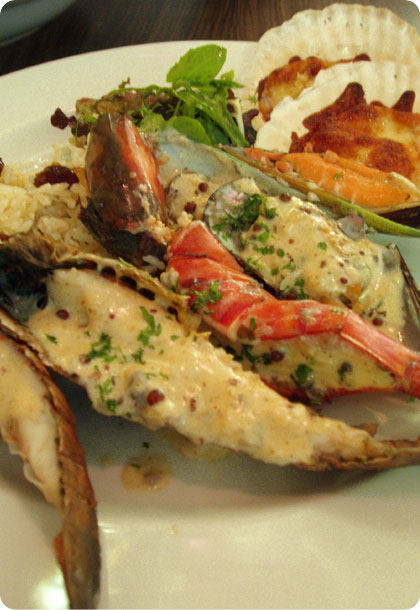 indulgz__seafood_platter