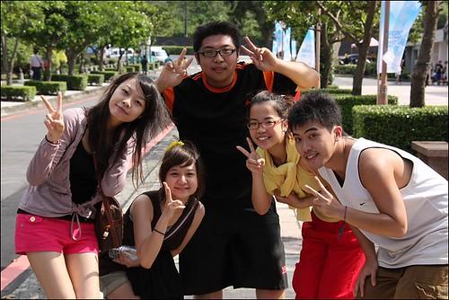 2008貢寮福隆海洋音樂祭003