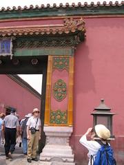 China-0156