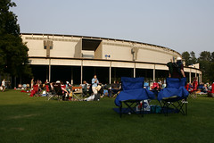 01 Tanglewood Music Center 045