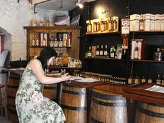 Irish Whiskey shop (http://klarititemplateshop.com/) Tags: ireland whiskey connemara whisky distillery kilbeggan cooleys irishwhisky tyreconnel