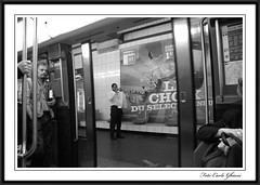 turisti in metro' (carlo.ghiani) Tags: people bw paris searchthebest metro persone carlo soe streetview parigi d80 golddragon flickrcolour mywinners abigfave nikond80 worldbest aplusphoto travelerphotos ghiani theunforgettablepictures bwartaward nginationalgeographicbyitalianpeople goldstaraward flickrpointofview worldtrekker ourmasterpieces qualitypixels llovemypics nikonflickraward nikonflicrkraward
