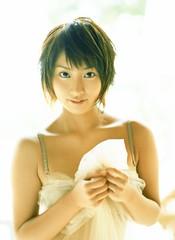原田麻衣 画像93