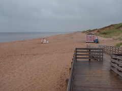 PEI-July26 002 (Brackley Beach, Prince Edward Island, Canada) Photo