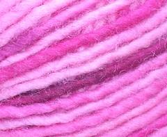 Lanaloft pink