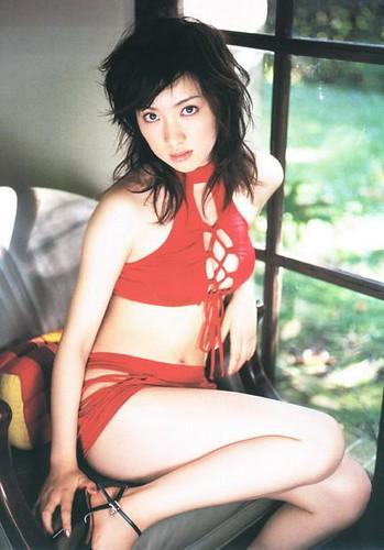 瀬戸早妃の画像34815