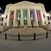 Schermerhorn Symphony Center3