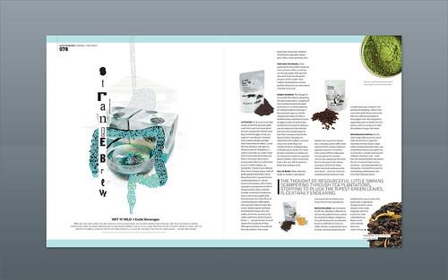 Outstanding Modern Design Magazine ::: Strange Brew 500 x 313 · 63 kB · jpeg