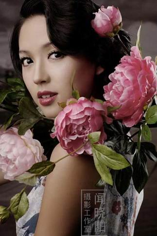 Zhang YiLin
