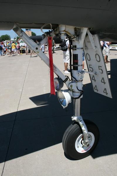 F-15C_06
